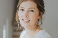 Fotografin: Lisa Jöchler, @lisajoechler, www.lisajoechler.de