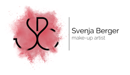 Svenja Berger Makeup Artist